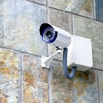How Security Systems Can Protect Small Businesses