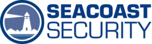 Seacoast Security