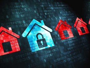 Protect Your Family, Home and Business With a Security System from Seacoast Security
